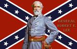 Mug Général Robert E. Lee