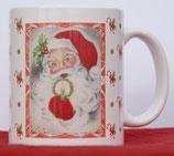 Mug Dear Santa