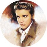 Elvis dream