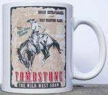 Mug Tombstone