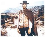 Mug Clint Eastwood I