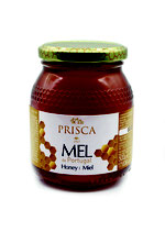 Prisca  - Honig aus Portugal