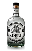 Siderit London Dry Gin