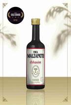 Malzapato  Arbequina Organic