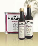 Malzapato Arbequina Organic - 2,5L Dose
