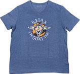 """T-Shirt """"Relax I´ve GOAT this"""" für IHN"""