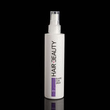 Elastic Curl Spray