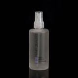 Hair Energy Volumizer