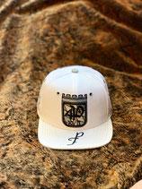 Snapback-Cap 'Bavaria'