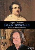 BALZAC GONZAGUE