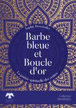 Barbe Bleue et Boucle d'or