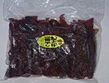 鮭とばみりん干(1kg入)