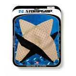 Stompgrip Traction Pads für Yamaha