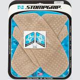 Stompgrip Traction Pads für SUZUKI