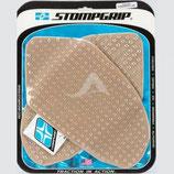 Stompgrip Traction Pads für HONDA
