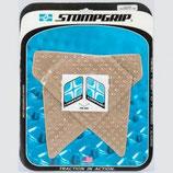 Stompgrip Traction Pads für KTM