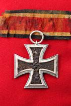 German 1939 Iron Cross 2nd class #2