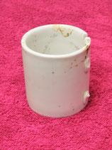 WWII  Kriegsmarine Mug #1