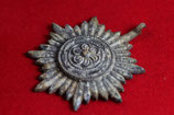 WW II Medal For Eastern People 2nd class