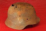 M-35 SS Helmet