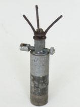 S.Mi.Z. 35