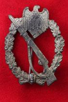 German WW2 Infantry Assault Badge #6