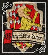 Wappen Gryffindor