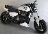 Bugspoiler Honda X4 CB1300 Universal Motorspoiler