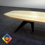 Table C à Vous