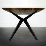 Table Papillon