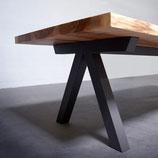 Table Aubier