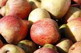 Apfelgelee Extra
