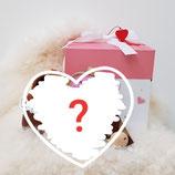 Mysterie box kleine engel