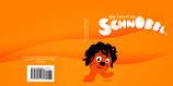 E-Book: Hier kommt der Schnobbl