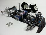 E-Racer  V2 Pro