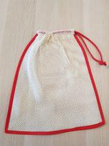 Veggie-Bag Rot