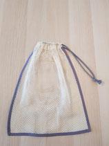 Veggie-Bag Grau