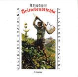 Allgäuer Grittebendlfehla EP