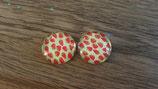 Erdbeerchaos