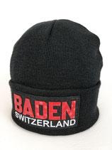 Baden Beanie