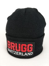 Brugg Beanie