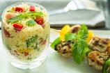 Fit & Vital - Powerfood I