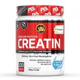 All Stars Creatin 5000mg Ultra Pure Monohydrate
