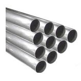 Stainless Steel Straight pipe