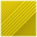 Paracord Typ 425 | 3mm, Yellow