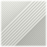 Paracord Typ I, 275, 2mm, White