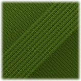 Paracord Typ 275 | 2mm, Moss