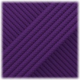 Paracord Typ 425 | 3mm, Violet