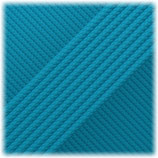 Paracord Typ 275 | 2mm, Ice Mint