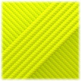 Paracord Typ 425 | 3mm, Sofit Yellow